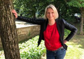 Pamela Nembach_Ihre Landrätin für Main-Spessart