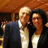 Neujahrsempfang 2019 mit Dr. Franziska Giffey