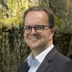 SPD-Umfrage: In Bayern herrscht soziale Ungerechtigkeit