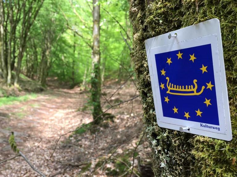 2019-05 EU-Wanderung3