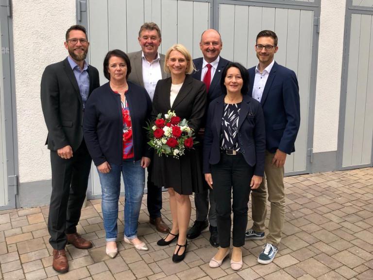 2019-09 Parteitag_Kreistag1