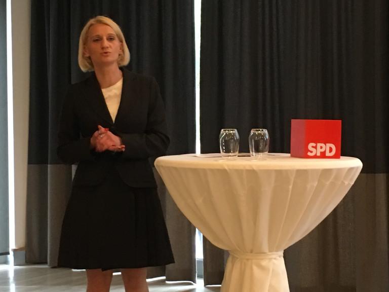 2019-09 Parteitag_Kreistag2