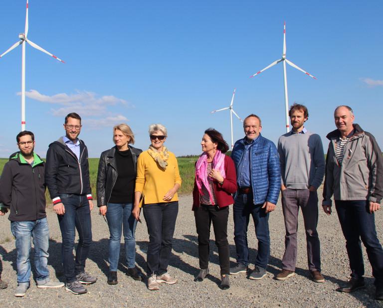 2019-05 Windkraft
