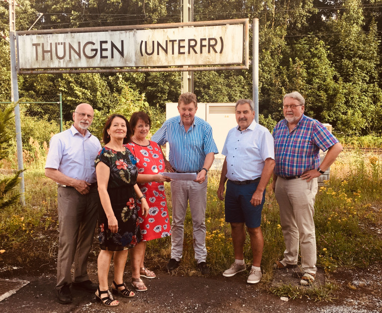 2019-07 Werntalbahn
