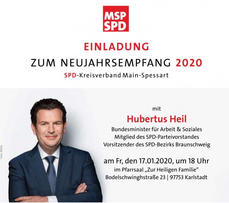2020-01 NJE 2020