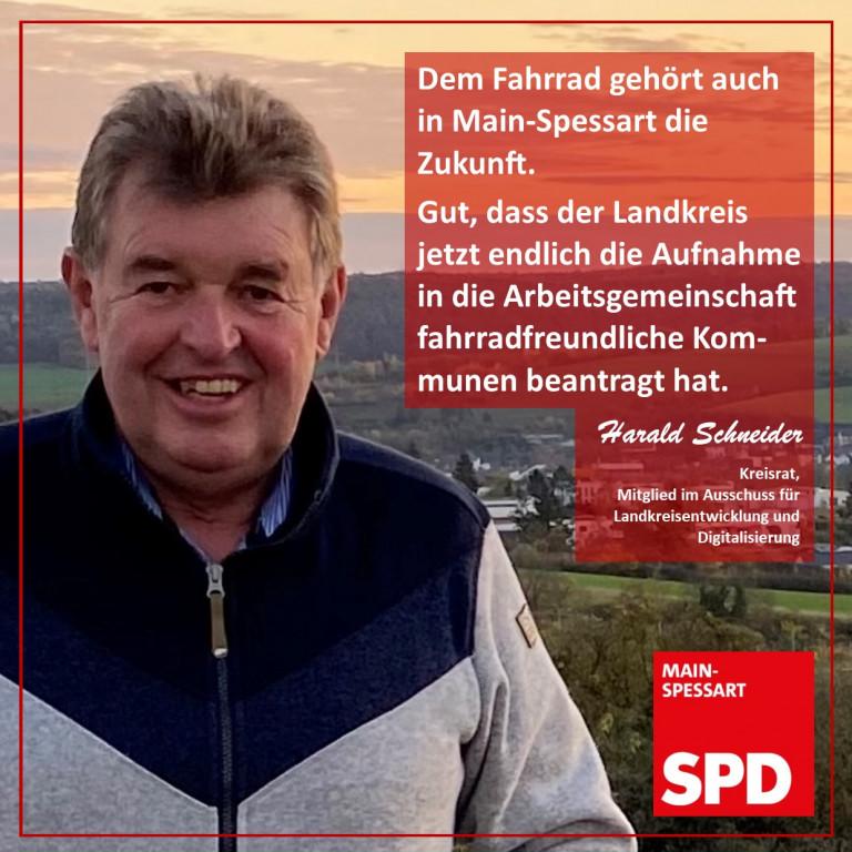 2021-04 Fahrradantrag Harald