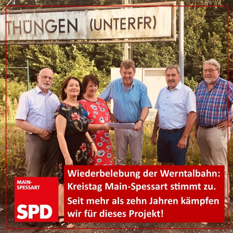 2021-05_Werntalbahn